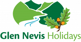 Glen Nevis Holidays