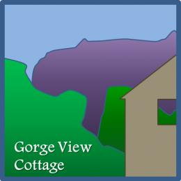 Gorge View Cottage