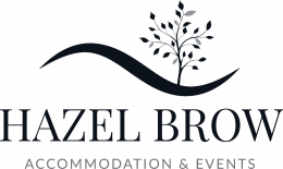 Hazel Brow House - Holidays and Events