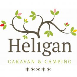 Heligan Caravan and Camping Park