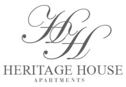 Heritage House Apartments