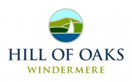 Hill of Oaks Holiday Park