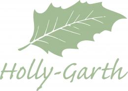 Holly-Garth