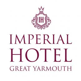 Imperial Hotel - Great Yarmouth