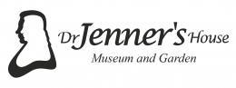 Dr Jenner's House logo