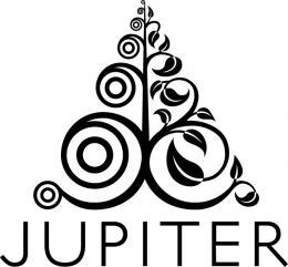 Jupiter Artland logo
