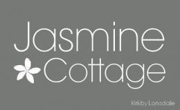 Jasmine Cottage Kirkby Lonsdale