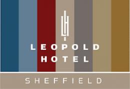 Leopold Hotel Sheffiled