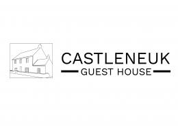 Castleneuk Guest House Logo