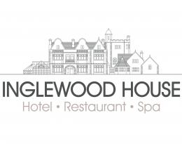 Inglewood House and Spa Logo