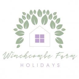 Winchcombe Farm Holidays