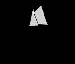 Mariners House Logo