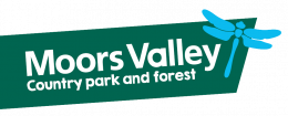 Moors Valley logo