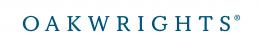 Oakwrights logo