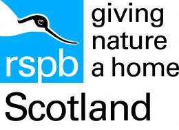 RSPB Scotland - giving nature a home