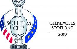 Solheim Cup Gleanealges Scotland 2019