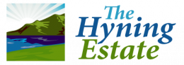 The Hyning Estate Luxurious Self-Catering for The Lake District and Yorkshire Dales