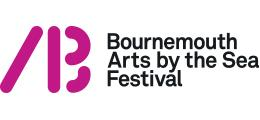 Bournemouth Arts by the Sea Festival