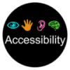 accessibilityguides.org