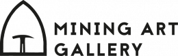 Mining Art Gallery
