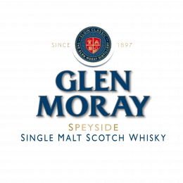 Glen Moray Speyside Single Malt Scotch Whisky