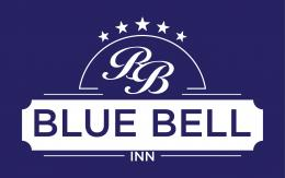 The Blue Bell Inn (Yorkshire) Limited