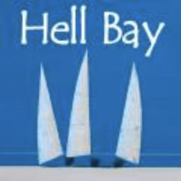 hellbay
