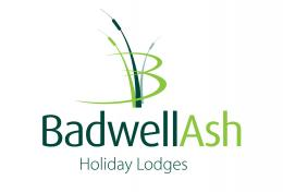 Badwell Ash Holiday Lodges logo