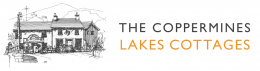 The Coppermines Lakes Cottages