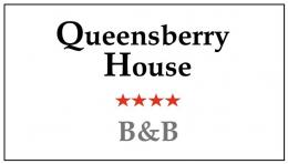 Logo of Queensberry House