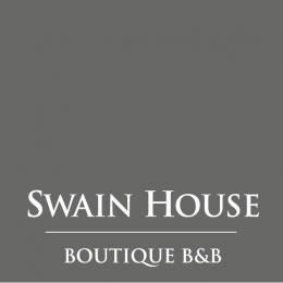 Swain House Boutique B&B