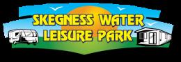 SWLP Logo