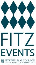 Fitz Events Logo