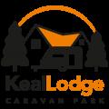 Keal Lodge Caravan Park Logo