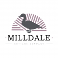 Milldale Cottage Company Logo