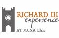 Richard III Experience logo.