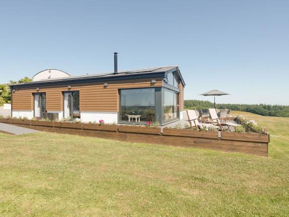 Photo of Piglet Cottage