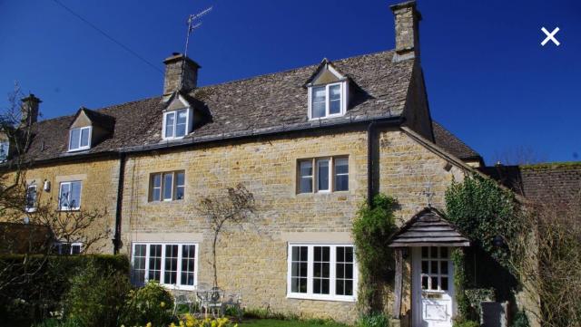 Craigmoor Cottage