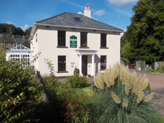 Deanfield Guest Accommodation