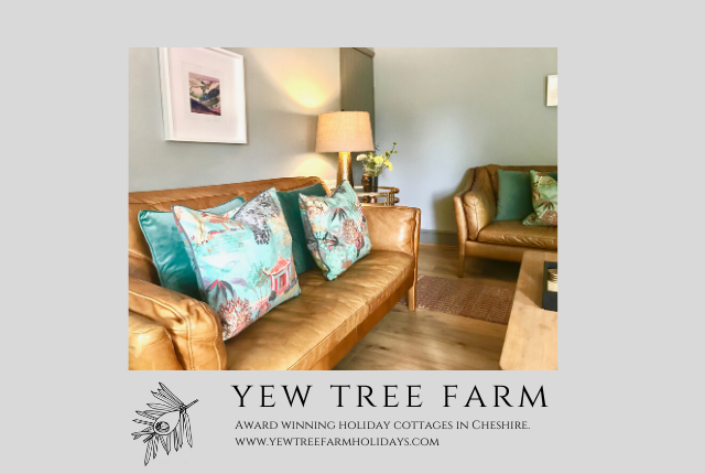 Yew Tree Farm Holidays
